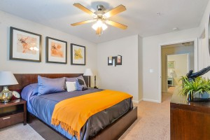 Apartment rentals in Fayetteville, NC