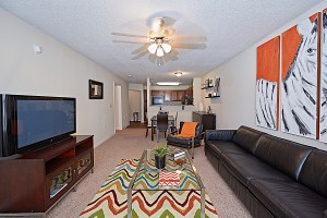 2 Bedroom Apartments in Fayetteville, NC for rent