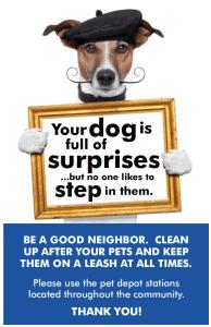 vLuxury Pet Friendly Apartments Fayetteville, NC