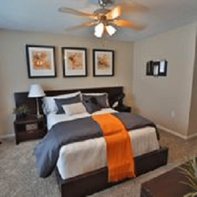 Your two bedroom apartment stone ridge apartments in - 1 bedroom apartments in fayetteville nc ...