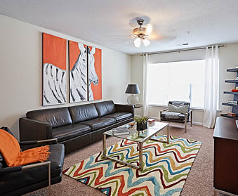 About StoneRidge Apartments - Apartments in Fayetteville, NC