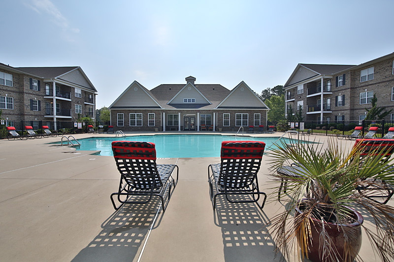 Photo Gallery Find 1 Bedroom Rentals Near You At Stoneridge Apartments