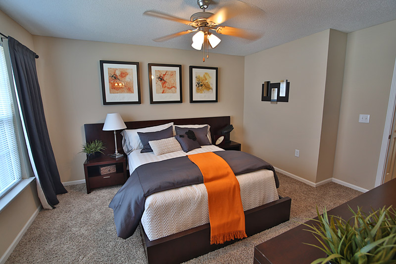 photo gallery stoneridge apartments