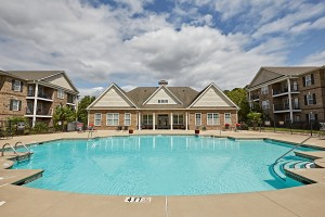 3 Bedroom Apartments for rent in Fayetteville, NC