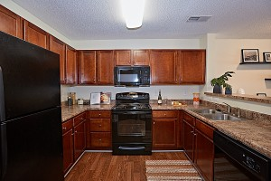 1 Bedroom Apartments in Fayetteville, North Carolina for rent
